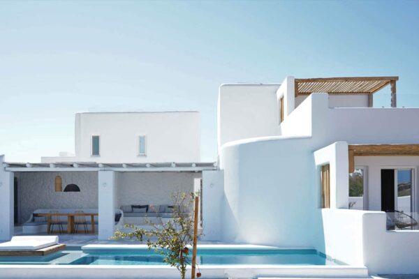 naxos-luxury-villas-bianco-3