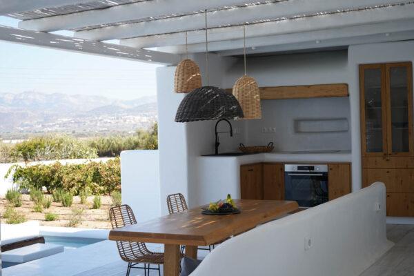 naxos-luxury-villas-bianco-4