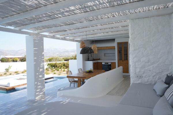 naxos-luxury-villas-bianco-5
