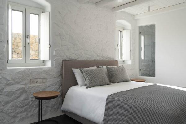 naxos-luxury-villas-bianco-7