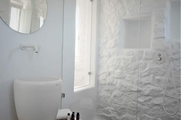 naxos-luxury-villas-bianco-8
