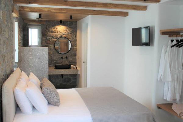 naxos-luxury-villas-pietra-1