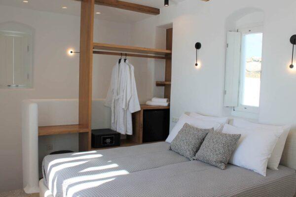 naxos-luxury-villas-pietra-2