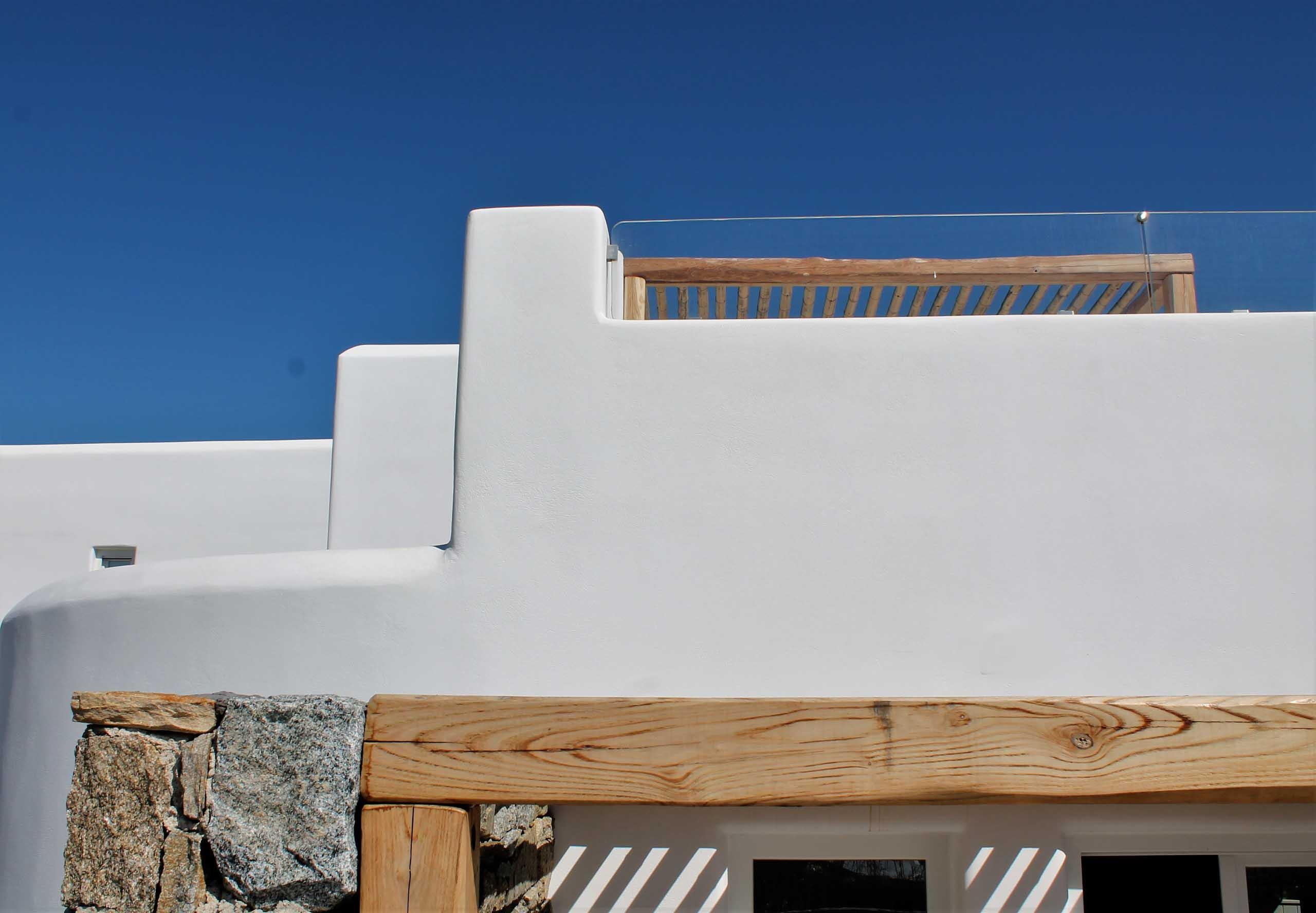 Amodara Pietra Villa